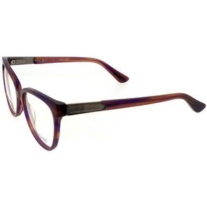 GUESS MARCIANO GM0259-064-55 EYEGLASSES